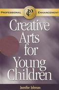 Professional Enhancement Text for Mayesky's Creative Activities and Curriculum for Young Chi...