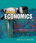 Microeconomics (with Video Office