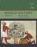World History - To 1800