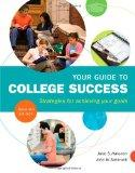 Your Guide to College Success: Strategies for Achieving Your Goals