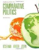 Introduction to Comparative Politics, AP Edition