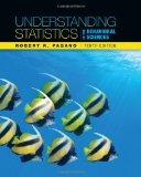 Understanding Statistics in the Behavioral Sciences (Psy 200 (300) Quantitative Methods in P...