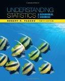 Understanding Statistics in the Behavioral Sciences (Psy 200 (300) Quantitative Methods in P...