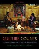 Bundle: Cengage Advantage Books: Culture Counts: A Concise Introduction to Cultural Anthropo...