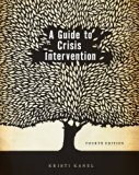 Bundle: A Guide to Crisis Intervention, 4th + Helping Professions Learning Center 2-Semester...