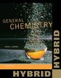 General Chemistry, Hybrid (with OWL 24-Months Printed Access Card) (Cengage Learning 's New ...