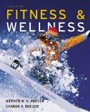 eCompanion for Hoeger/Hoeger's Fitness and Wellness, 10th