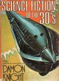 Science Fiction of the '30s