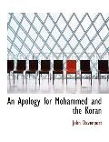 An Apology for Mohammed and the Koran