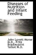 Diseases of Nutrition and Infant Feeding