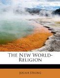 The New World-Religion