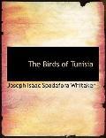 The Birds of Tunisia