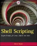 Shell Scripting Recipes : Expert Ingredients for Linux, Bash, and More