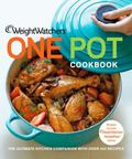 Weight Watchers One Pot Recipes