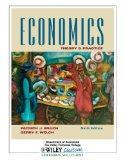 Economics (Theory & Practice)