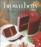 Brown Betty Cookbook