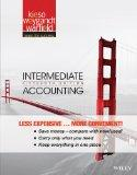 Intermediate Accounting 15E Binder Ready Version