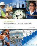 Principles of Engineering Economic Analysi