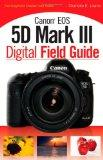 Camera C3 Digital Field Guide