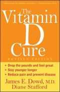 Vitamin D Cure, Revised