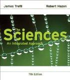 Sciences : An Integrated Approach