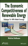Implementing Renewable Energy : A Rules of Thumb Approach for Scientists, Engineers, and Pol...