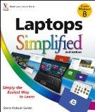 Laptops Simplified