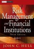 Risk Management and Financial Institutions, + Web Site (Wiley Finance)