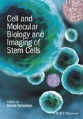 Cell and Molecular Biology and Imaging of Stem Cell