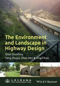 Highway Environment Landscape Design