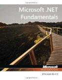 98-372 MTA . NET Fundamentals