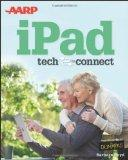 AARP iPad : Tech to Connect