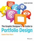 Graphic Designer′s Guide to Portfolio Design