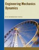 Engineering Mechanics Dynamics 7e with Introductory Topics (Engineering Mechanics)
