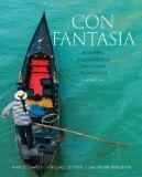 Con Fantasia: Reviewing and Expanding Functional  Italian Skills