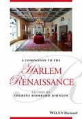 Companion to the Harlem Renaissance