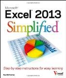 Excel X Simplified