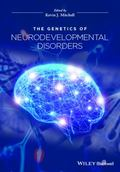 Genetics of Neurodevelopmental Disorders