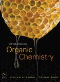 Introduction to Organic Chemistry 5e + WileyPLUS Registration Card