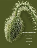 Organic Chemistry 11e + WileyPLUS Registration Card