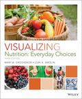 Visualizing Nutrition : Everyday Choices