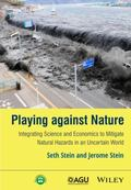 Playing Against Nature : Integrating Earth Science and Economics