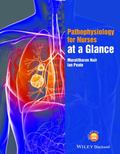 Pathophysiology for Nurses at a Glance