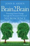 Teaching Neuroscience in Psychotherapy and Counseling : Using the Brain for Change