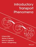Introduction to Transport Phenomena