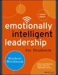 Emotionally Intelligent Leadership for Students : Student Workbook