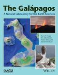 Galapagos As a Natural Laboratory for the Earth Sciences
