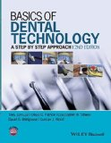 Basics of Dental Technology: A Step by Step Approach