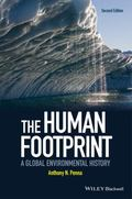 Human Footprint : A Global Environmental History