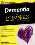 Dealing with Dementia for Dummies